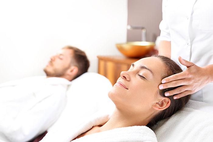 tratamientos-medicina-estetica-2