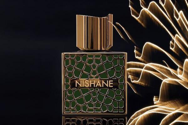 Perfumes De Moda Eurofragance