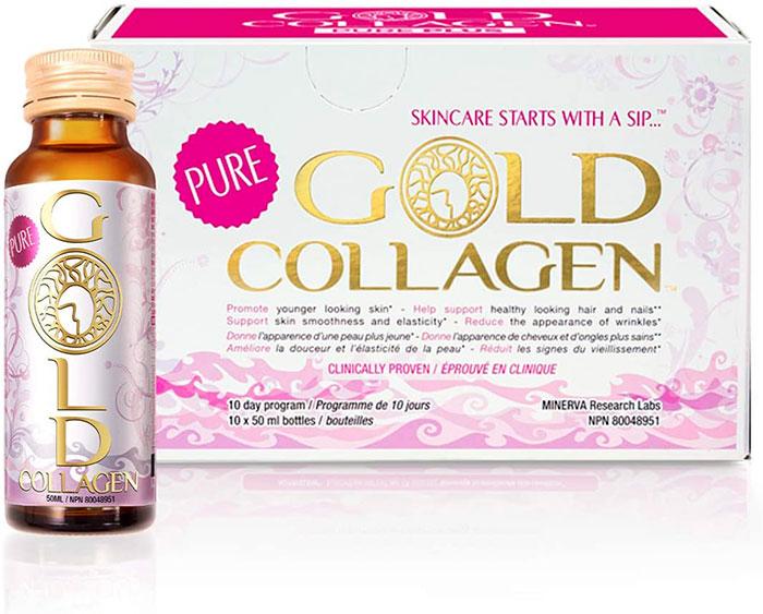 suplementos-colageno-3