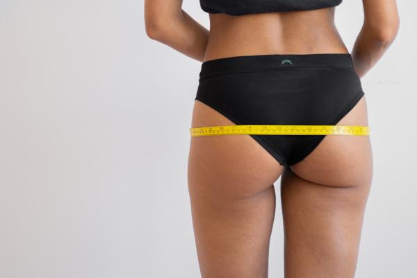 Liposucción Y Lipoescultura Para Mejorar La Silueta
