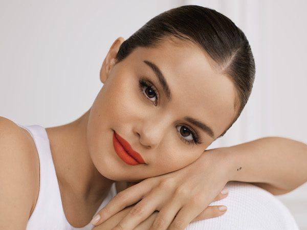 Rare Beauty, El Maquillaje De Selena Gomez, Llega A España El 1 De Julio