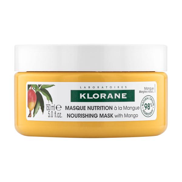klorane-fruta-5