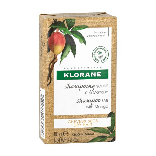 klorane-mango-2