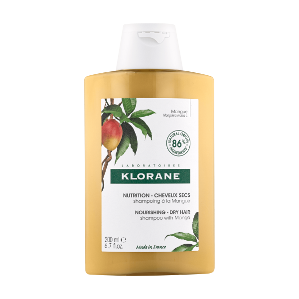 klorane-fruta-3