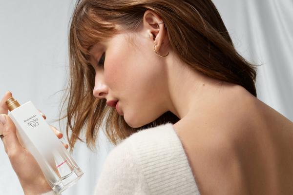 Los Perfumes Relajantes Que Triunfan Durante La Pandemia