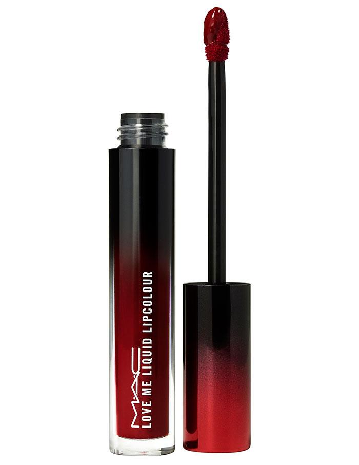 labios-rojos-4