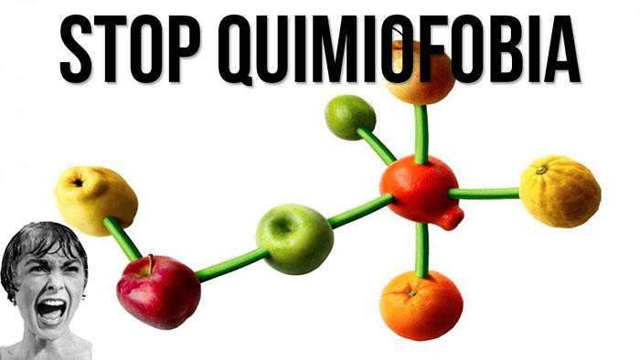 quimiofobia-2
