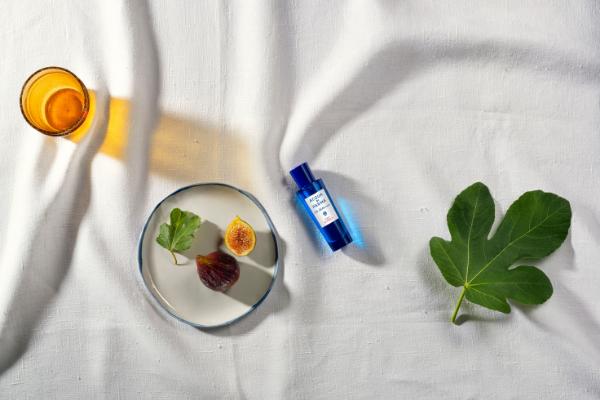 Perfumes Relajantes Acqua Di Parma