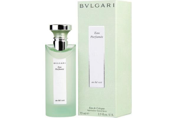 perfumes relajantes