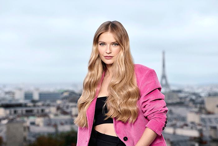 embajadoras L'Oréal Paris