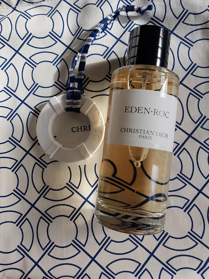 Aromas Frescos Perfumes 2021