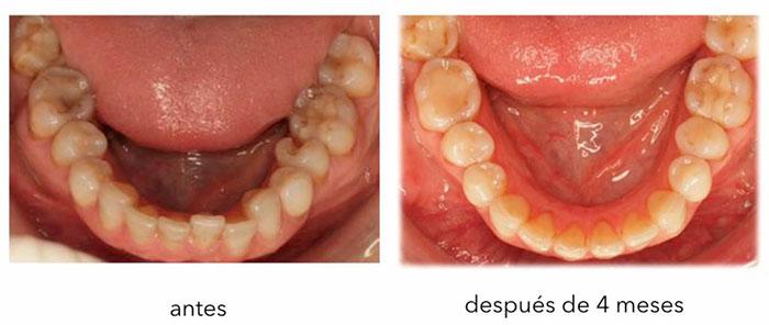 dentosofia-3