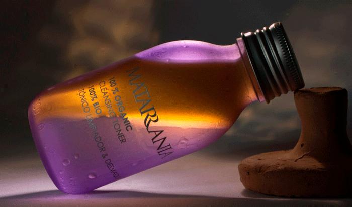 razones para incluir un aceite de belleza