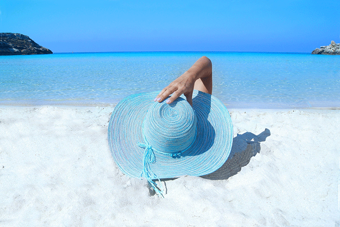 Pexels Pixabay 33622