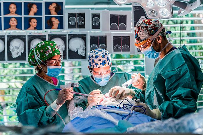 cirugia-estetica-hombres-2