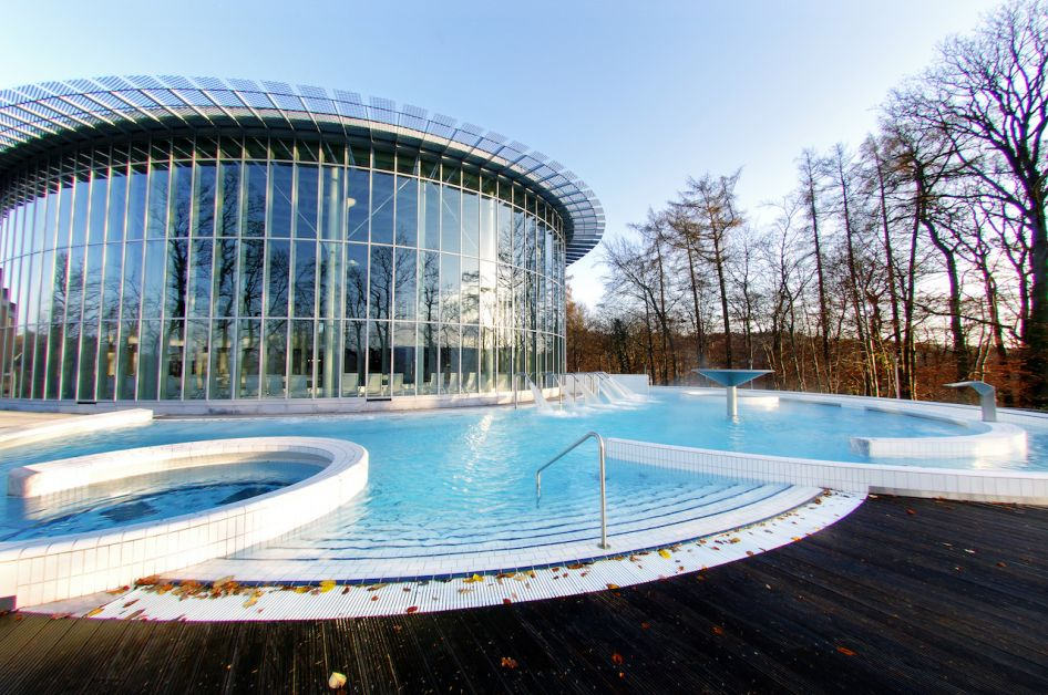 Spa Thermes 946x628