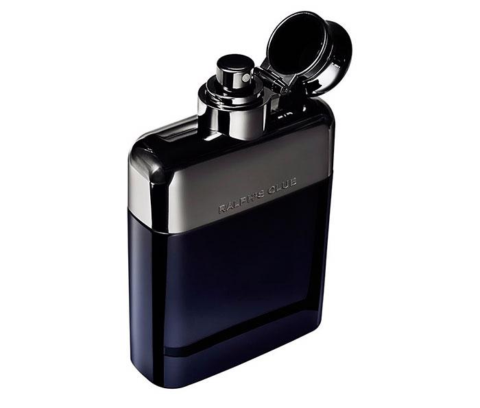 perfumes-masculinos-otoño-3
