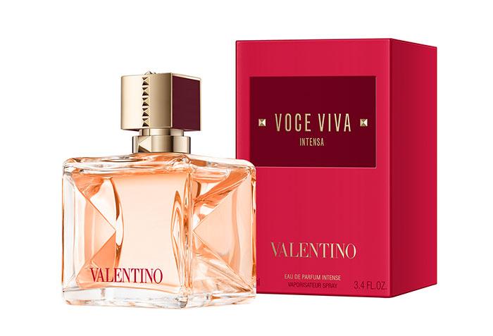 perfumes-intensos-otoño-1