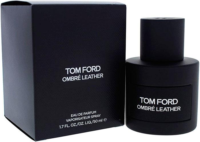 perfumes-cuero-2