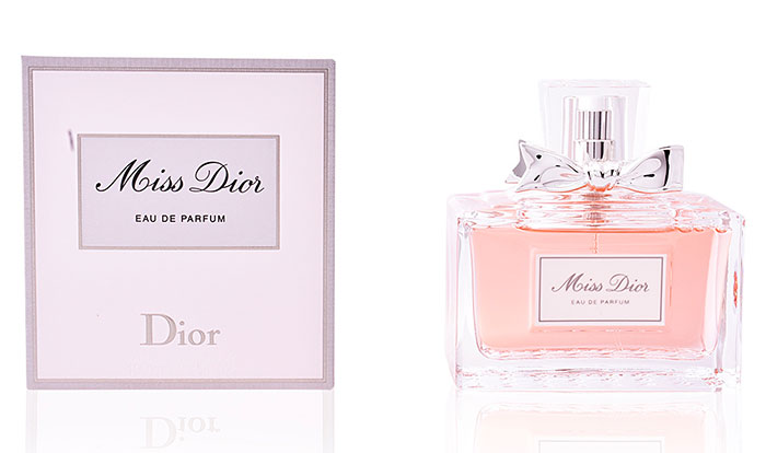 perfumes-intensos-otoño-2