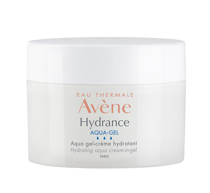 Cremas Hidratantes Farmacia HYDRANCE Aqua Gel 50ml