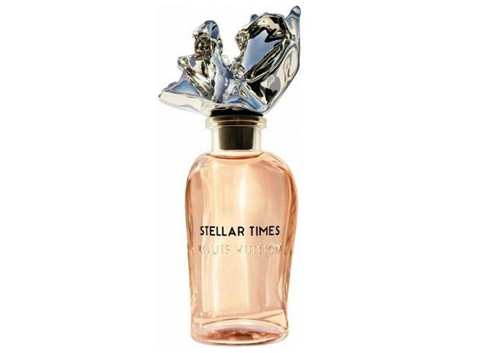perfumes-cuero-4