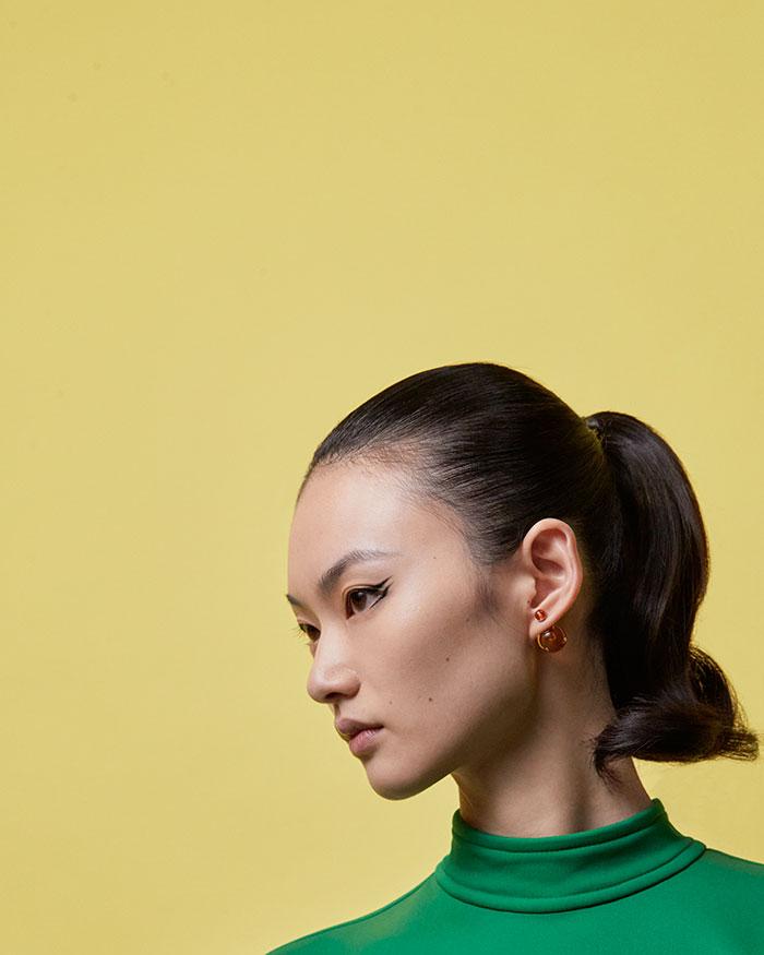 maquillaje-chanel-dior-4