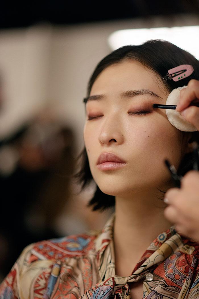 maquillaje-chanel-dior-3