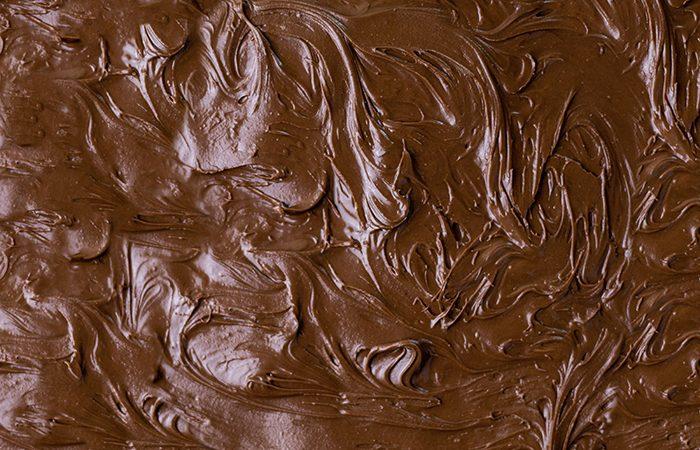Crema Cacao Realfooding Carlos Rios