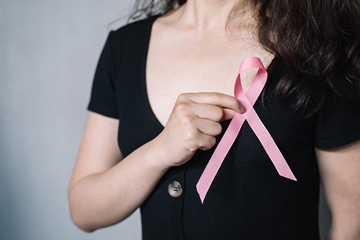 Dia Mundial Contra El Cancer De Mama Cosmetica Solidaria