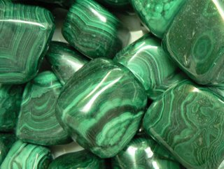 Las Piedras y sus Propiedades 2706758685_25ef9bf2c1_o